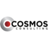 Cosmos-Consulting.png