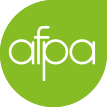 afpa.png