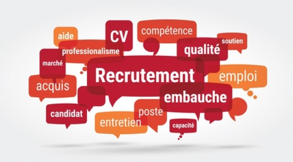 Le recrutement scientifique, ou comment sécuriser ses recrutements.